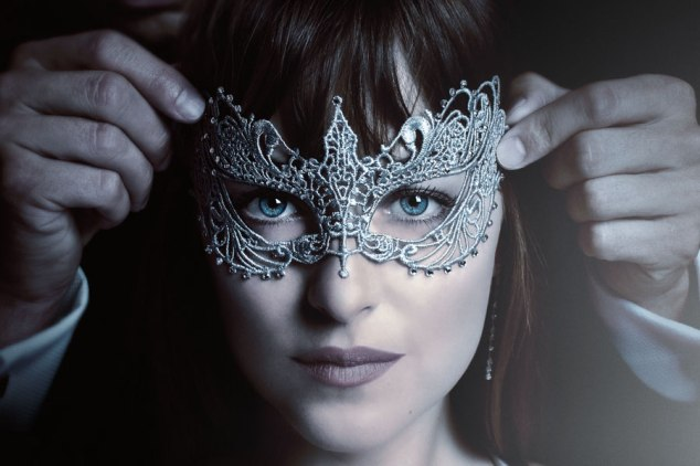 fifty-shades-darker-mask